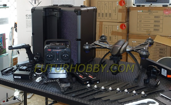 Q500-4K-Yuneec-kit-maleta