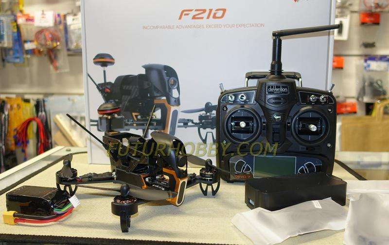 Walkera-F210-001