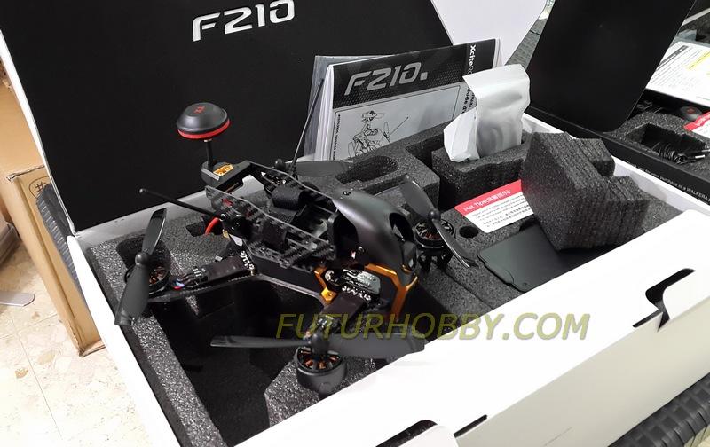 Walkera-F210-002