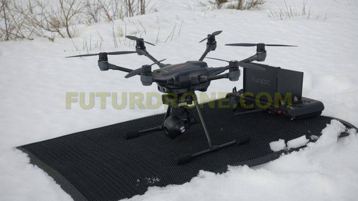 Baterias LiPo Drones Tutorial 2